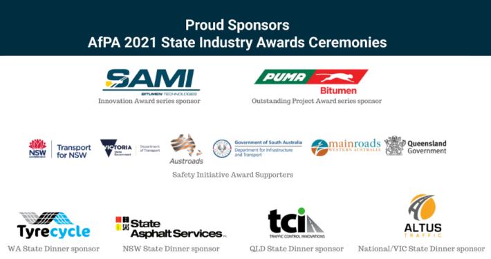 2021 Awards & Dinner Sponsors 06 -04.1.1