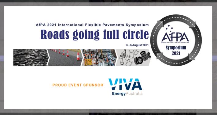 AfPA Symposium - Front Web banner v1