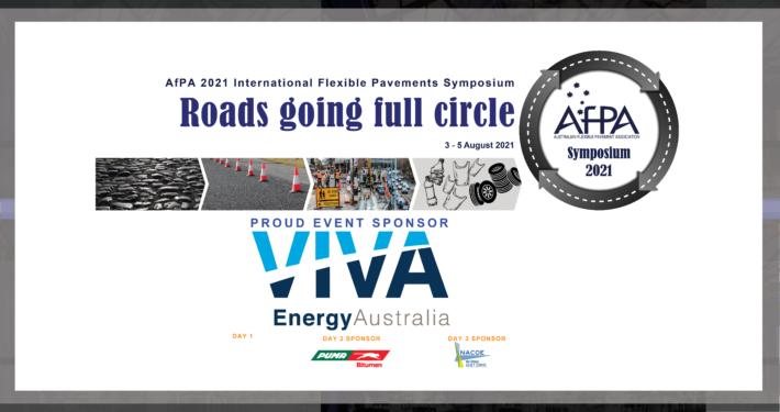 AfPA Symposium - Front Web banner v2