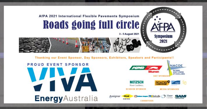 Thanking sponsors AfPA Symposium - Front Web banner v2