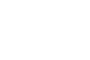 Australian Flexible Pavement Association